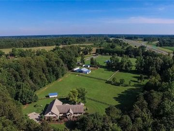 5558 Murphy Road Summerfield, NC 27358 - Image 1