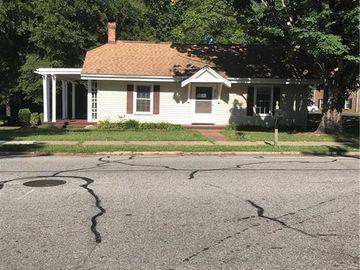 816 S Main Street Reidsville, NC 27320 - Image 1