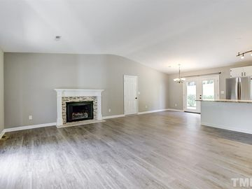 3117 Chancery Place Raleigh, NC 27607 - Image 1
