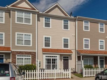 11711 Coppergate Drive Raleigh, NC 27614 - Image 1