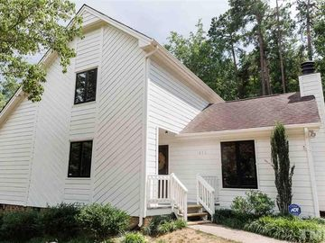 412 Myrtlewood Court Raleigh, NC 27609 - Image 1