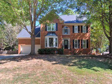 2402 Southwick Drive Greensboro, NC 27455 - Image 1