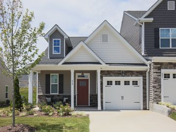 219 Torpoint Road Durham, NC 27703 - Image 1