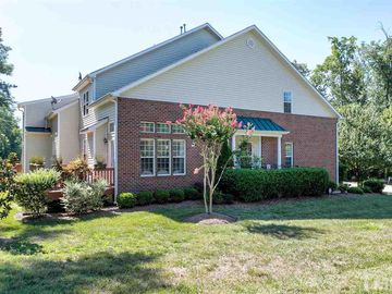 101 Florians Drive Holly Springs, NC 27540 - Image 1