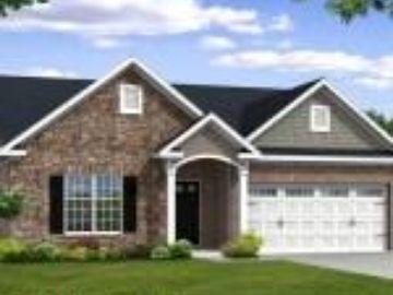5175 Sedge Hollow Drive Kernersville, NC 27284 - Image