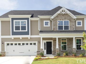 305 Cahors Trail Holly Springs, NC 27540 - Image 1