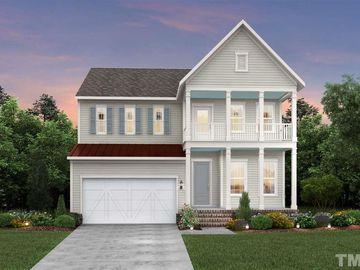 405 Bridgeton Avenue Wake Forest, NC 27587 - Image 1