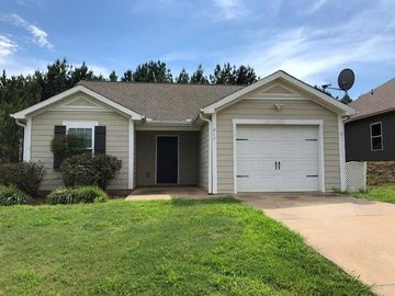 217 Maple Grove Road Seneca, SC 29678 - Image 1