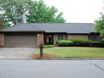 408 Ridgehaven Drive Winston Salem, NC 27104 - Image 1