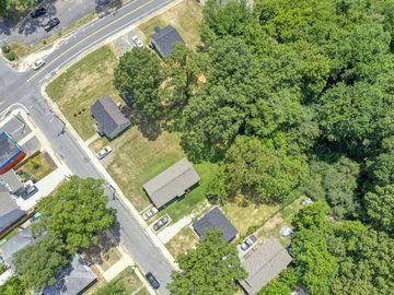 1412 Kennon Street Charlotte, NC 28205 - Image 1