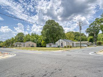 1428 Kennon Street Charlotte, NC 28205 - Image 1
