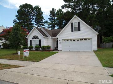5417 Cardinal Grove Boulevard Raleigh, NC 27616 - Image 1