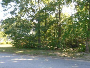 0 Pinecrest Avenue Reidsville, NC 27320 - Image