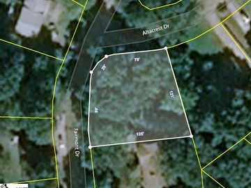 37 Altacrest Drive Greenville, SC 29605 - Image 1
