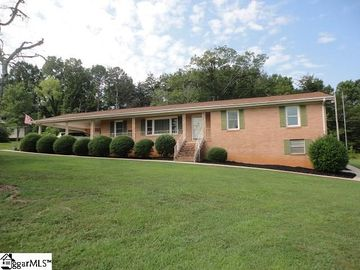 104 Alta Vista Court Liberty, SC 29657 - Image 1