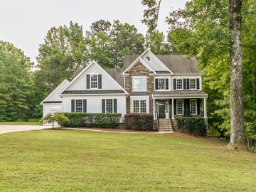 1008 Karbas Road Wake Forest, NC 27587 - Image 1