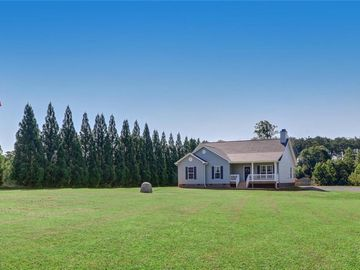 669 Snead Road Stoneville, NC 27048 - Image 1