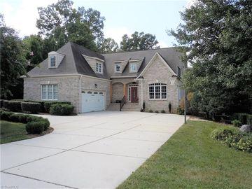 484 Hiatts Drive Greensboro, NC 27455 - Image 1