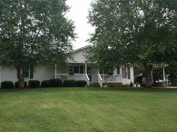 104 Oakridge Court Lexington, NC 27295 - Image 1
