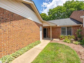 611 Dove Terrace Greenville, SC 29605 - Image 1