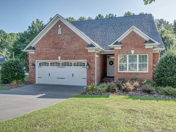 5434 Old Course Drive Cramerton, NC 28032 - Image 1