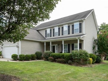 1812 Morgans Mill Way High Point, NC 27265 - Image 1