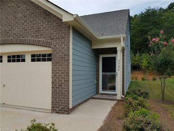 3726 Littlebrook Drive Clemmons, NC 27012 - Image 1