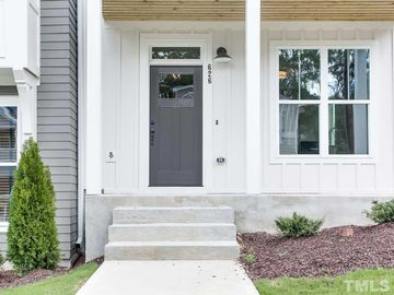 709 Peakland Place Raleigh, NC 27604 - Image 1