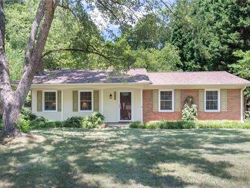 3004 Beaconwood Drive Greensboro, NC 27455 - Image 1