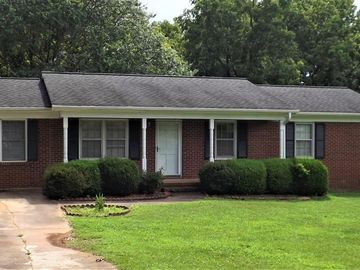 1400 Crestview Drive Shelby, NC 28150 - Image 1
