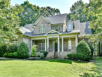 7010 High Oak Drive Weddington, NC 28104 - Image 1