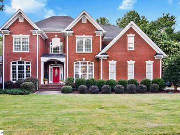 304 Shadowbrooke Court Simpsonville, SC 29681 - Image 1