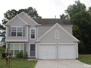4816 Loganshire Lane Raleigh, NC 27616 - Image 1