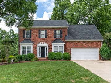 104 White Branch Court Fort Mill, SC 29715 - Image 1