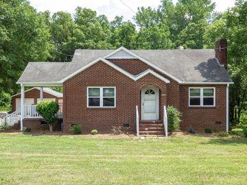 5805 Tuckaseegee Road Charlotte, NC 28208 - Image 1