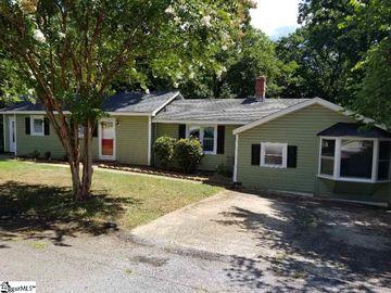 334 Lowndes Avenue Greenville, SC 29609 - Image 1