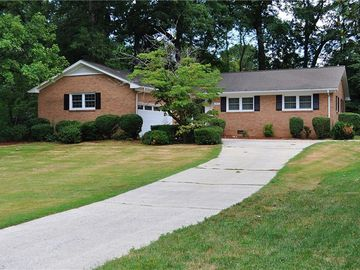 2815 Amherst Avenue Burlington, NC 27215 - Image 1