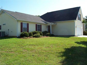 1005 Brookgreen Lane Kernersville, NC 27284 - Image 1