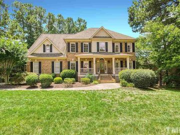 403 Preston Village Way Cary, NC 27519 - Image 1