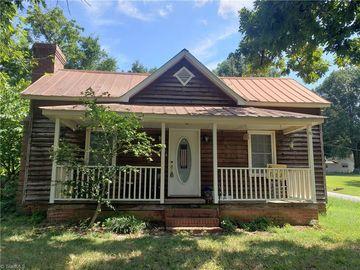 1354 Salisbury Street Ramseur, NC 27316 - Image 1