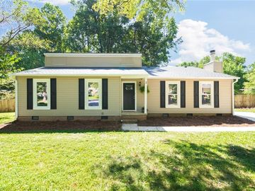 2 Frostbrook Court Greensboro, NC 27455 - Image 1