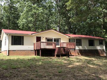 4963 Poplar Ridge Road Trinity, NC 27370 - Image 1