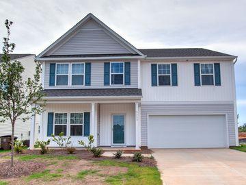 5713 Oakgate Drive Greensboro, NC 27405 - Image 1