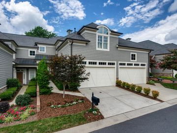 7926 Greenview Terrace Court Charlotte, NC 28277 - Image 1