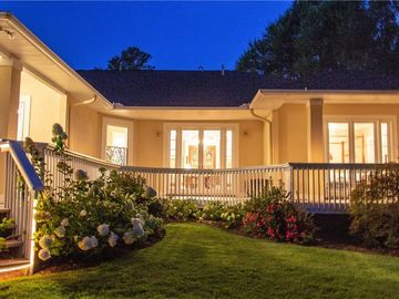 110 Strawberry Lane Clemson, SC 29631 - Image 1