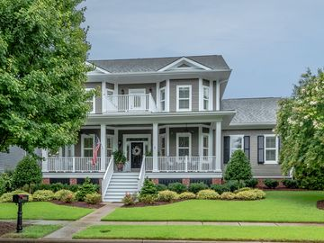 9902 Triple Oak Road Charlotte, NC 28277 - Image 1