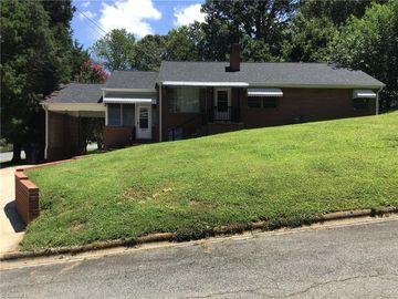 807 Eleanor Drive Lexington, NC 27295 - Image 1