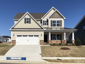3444 Jones Lake Road Fuquay Varina, NC 27526 - Image 1