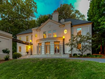 4701 Old Course Drive Charlotte, NC 28277 - Image 1