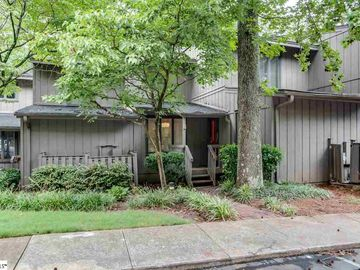103 Inglewood Way Greenville, SC 29615 - Image 1